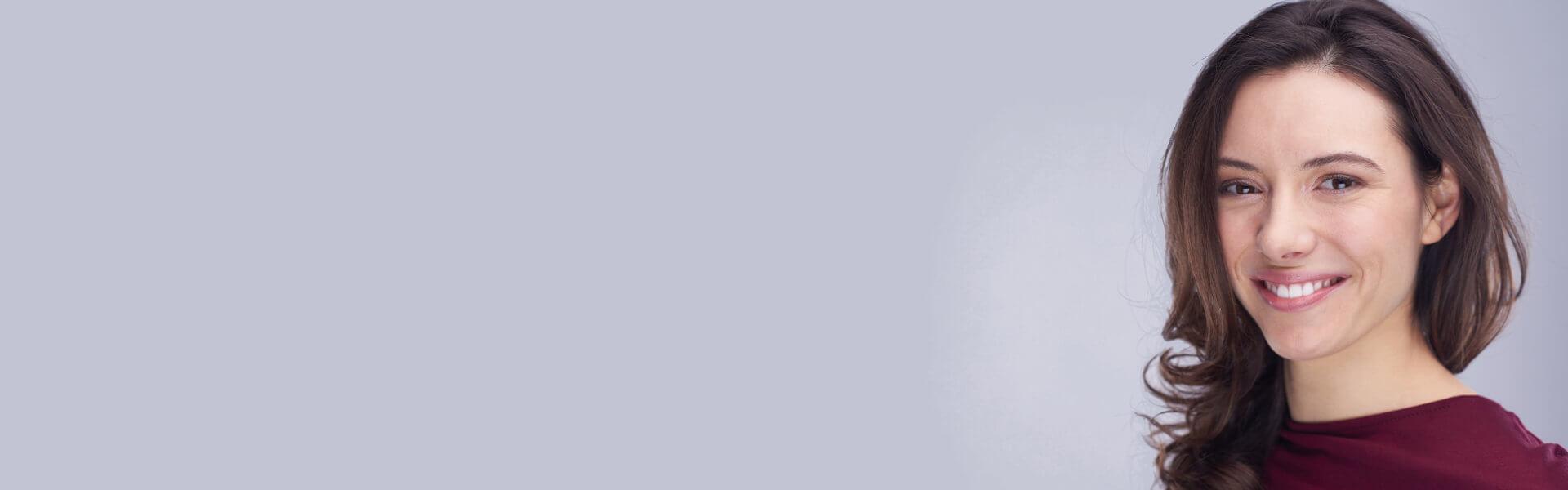 Dentysta Tczew - Jedności Narodu 27A - Leczenie próchnicy