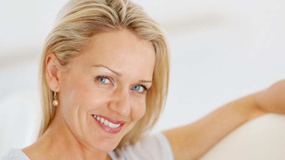 leczenie bezzębia, all-on-6, implanty zębowe tczew