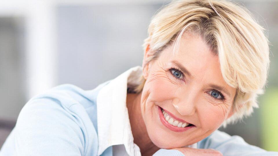 paradontoza leczenie tczew, leczenie paradontozy, tczew gabinet stomatologiczny