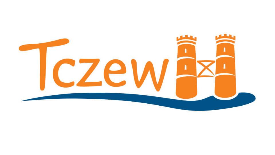 logo tczew, program profilaktki próchnicy 2019